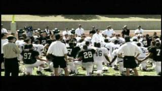 Nonton Friday Night Lights Music Video Film Subtitle Indonesia Streaming Movie Download