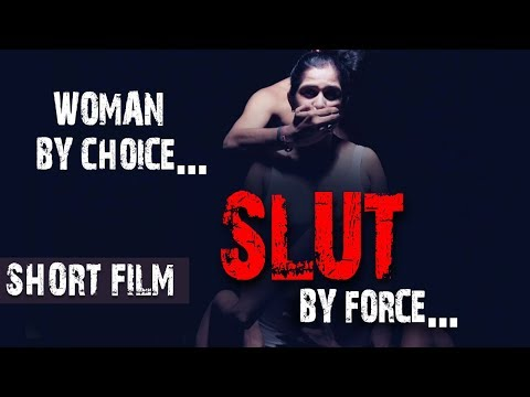 जवान औरत का शोषण... | Sexual Harrasment of Women at Workplace | Hindi Short Film