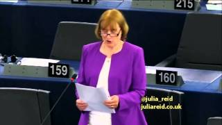 Nonsensical EU legislation is de-industrialising Europe