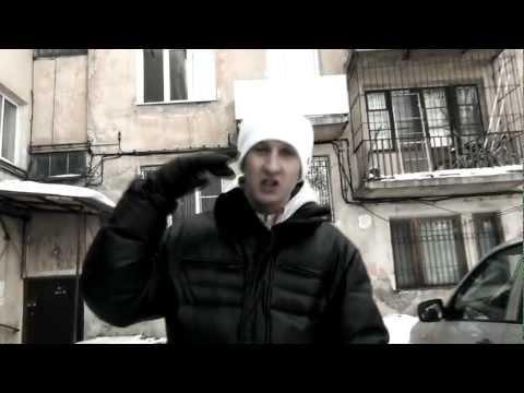 Кэр (АпАзициЯ)/муз. AviaБАЗА/скретчи DJ Al One - Луч
