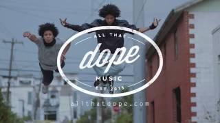 Caleb Mak x B-Eazy - The Joker | Les Twins Music