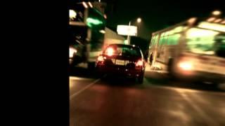 Nonton Street Kings 2: Motor City Film Subtitle Indonesia Streaming Movie Download