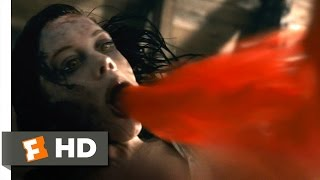 Nonton Evil Dead (4/10) Movie CLIP - You Are All Going To Die Tonight (2013) HD Film Subtitle Indonesia Streaming Movie Download