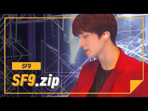 SF9.zip - Thời lượng: 3 phút, 33 giây.