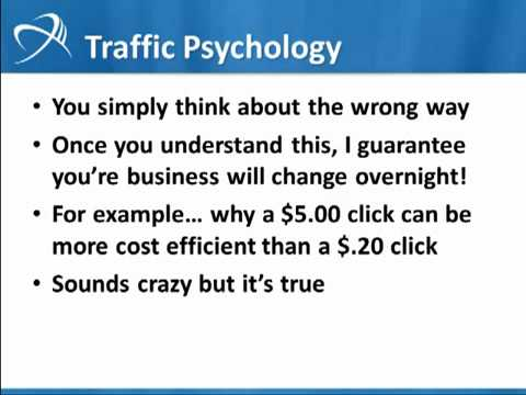Internet Marketing Seminar Best Internet Marketing Seminars