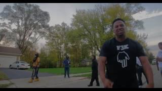 Video Burna - Ape Shit - Prod. By Sko Bangerz - Shot by @AWashington__ MP3, 3GP, MP4, WEBM, AVI, FLV Mei 2018