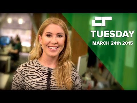 """Facebook Creates """"On This Day""""   Crunch Report"""