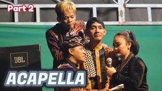 Video Percil cs - 22 April 2019 - Campursari Kridho Budoyo - Proborini - Jatikalang - Krian - Sidoarjo MP3, 3GP, MP4, WEBM, AVI, FLV April 2019