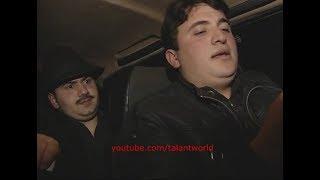 Taksi (prikol)