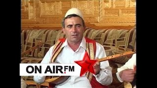 Dida Cela Kovaci - Eshte Gjalle Agustin Ukaj (Official Video)