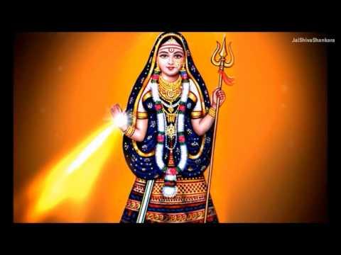 Video Khodiyar Maa Devotional Song Dhune Dhune Khodal Maa download in MP3, 3GP, MP4, WEBM, AVI, FLV January 2017