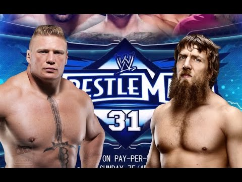 Video WWE Who Deserves Brock Lesnar & WWE World Title More? Daniel Bryan vs Roman Reigns Fastlane THOUGHTS download in MP3, 3GP, MP4, WEBM, AVI, FLV January 2017