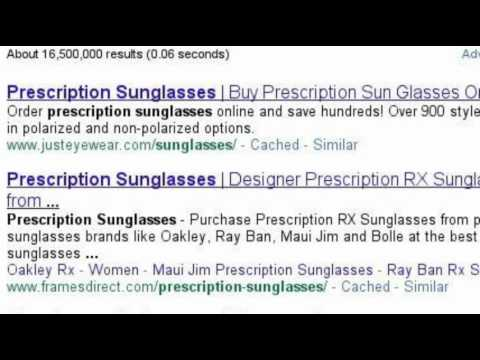 Clearvision Optometrists