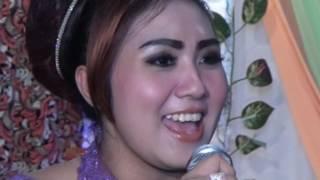 Download lagu Monic Lewung Csr Ambar Laras Mp3