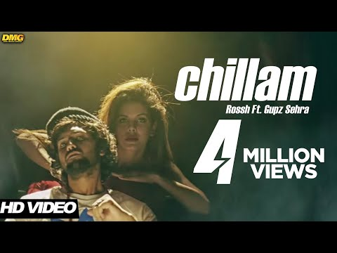 Video Chillam | Rossh | Official Music Video | 7Milestone Records download in MP3, 3GP, MP4, WEBM, AVI, FLV January 2017