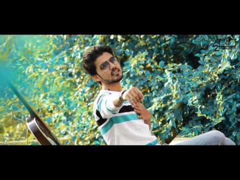 Video Tu Mere Liye Kuch Khaas Hai By Mr.Abhi download in MP3, 3GP, MP4, WEBM, AVI, FLV January 2017