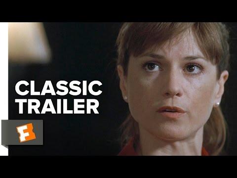 Copycat (1995) Official Trailer - Sigourney Weaver, Holly Hunter Movie HD