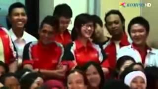 Video Stand up Comedy Dodit Mulyanto vs Mongol bikin gkgkgkg MP3, 3GP, MP4, WEBM, AVI, FLV November 2018