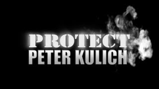 Video Peter (Atenpallas) Kulich  - Protect  ( Peter Bažík prod.)
