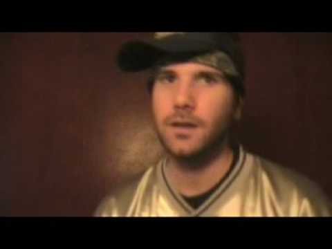 jonlajoie - A rap song by comedian Jon Lajoie. For the free MP3 visit www.jonlajoie.com.