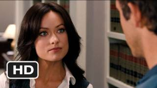 Nonton The Change Up  4 Movie Clip   You  Me  Beer  Baseball  2011  Hd Film Subtitle Indonesia Streaming Movie Download