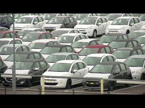 Τα πώς και τα γιατί της συγχώνευσης της Peugeot με την Fiat Chrysler…