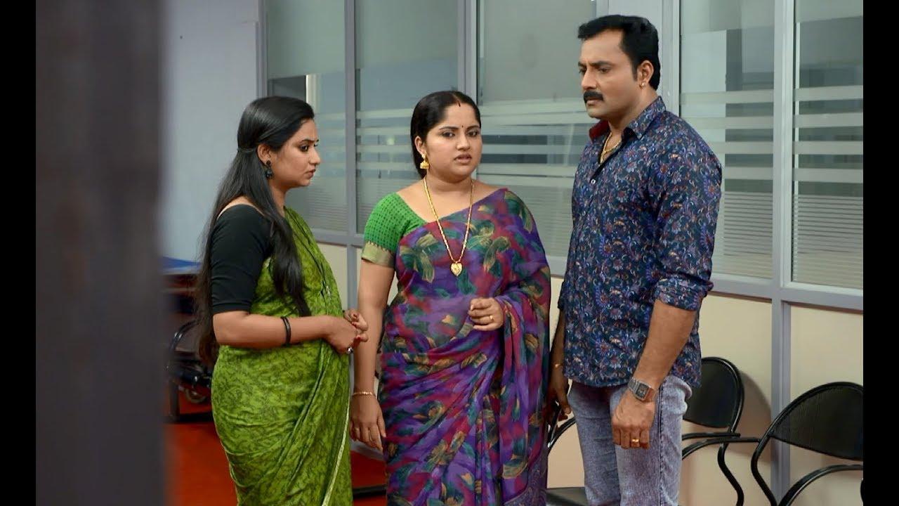 Pranayini July 9,2016 Epi 111 TV Serial
