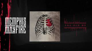 Video Memphis May Fire - The Old Me MP3, 3GP, MP4, WEBM, AVI, FLV Oktober 2018