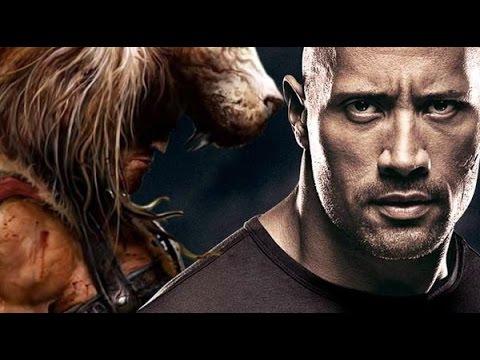 New Adventure Fantasy Movies 2015 Full Movie English Hollywood Action Full Length HD