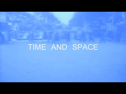Kids Without Instruments – Time and Space