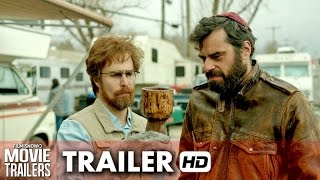 Nonton Don Verdean Official Movie Trailer  2015    Directed By Jared Hess  Hd  Film Subtitle Indonesia Streaming Movie Download