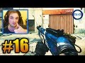 """ARE SHOTGUNS GOOD?"" - COD GHOSTS LIVE w/ Ali-A #16 - (Call of Duty Ghost Gameplay)"