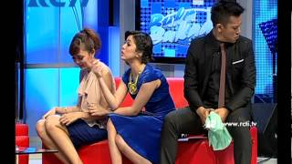 Video Buka Bukaan 15 Januari 2014 - Desta Senang dan Terharu Akan Jadi Orang Tua MP3, 3GP, MP4, WEBM, AVI, FLV Desember 2017