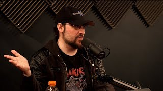 Video TotalBiscuit Describes the Current State of e-Sports MP3, 3GP, MP4, WEBM, AVI, FLV Januari 2018