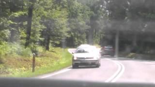 Tak jeździ nasza Policja – HKP C019