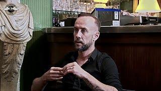 Behemoth - Interview Nergal - Paris 2014
