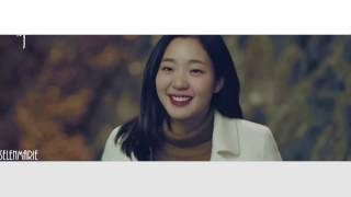 | MV | OST Goblin Urban Zakapa - I wish [ ENG|ROM|HANG ] Video