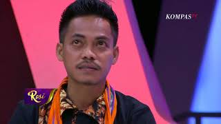 Video Belajar Damai dari Maluku - ROSI (1) MP3, 3GP, MP4, WEBM, AVI, FLV Oktober 2018