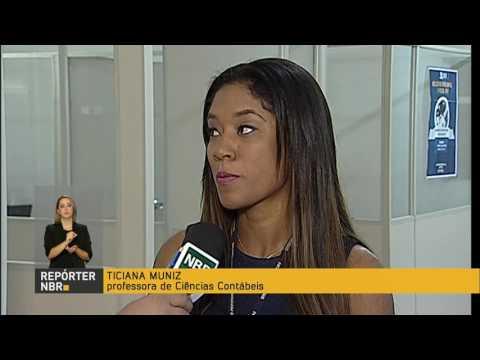 Michel Temer divulga nota sobre morte do jornalista Carlos Chagas