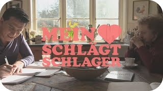 Jan Smit - Ich Bin Da (Offizielles Video)