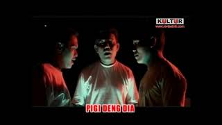 Lagu Manado Populer Sepanjang Masa //NYANDA USAH LEY//  Trio Pantera