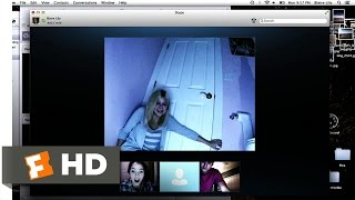 Nonton Unfriended (2014) - Call the Police! Scene (8/10) | Movieclips Film Subtitle Indonesia Streaming Movie Download