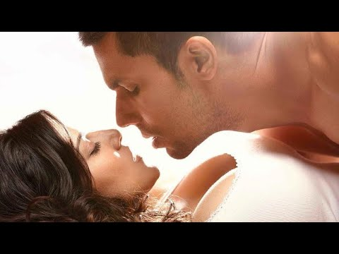 Video Sunny Leone All Hot Kissing Scene in Jism 2 !!! (Ultra HD) download in MP3, 3GP, MP4, WEBM, AVI, FLV January 2017