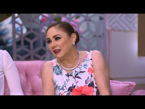 """شيرين تشرح سبب اعتراضها على مشهد الحمام في """"سابع جار"""""""