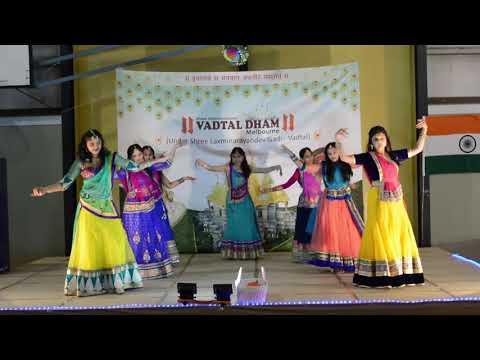Video Dance: Hey Gopal Krishna... download in MP3, 3GP, MP4, WEBM, AVI, FLV January 2017