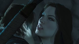 SHADOW OF WAR Shelob Trailer (Xbox One/PS4/PC) New Shadow of War Trailer ft. Shelob from the upcoming LoTR game by Warner Bros.Subscribe Herehttps://www.youtube.com/channel/UCm4WlDrdOOSbht-NKQ0uTeg?sub_confirmation=1Twitch Channel Here http://www.twitch.tv/rabidretrospectgamesTwitterhttps://twitter.com/RabidRetroGPATREONhttps://www.patreon.com/user?u=2795437Feel free to check out our channel! We've got walkthroughs from everything from Resident Evil 7 to LoZ Breath of the Wild.
