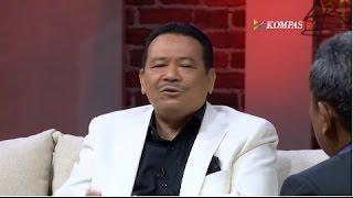 Video Kenapa Orang Batak Jadi Pengacara? - The Interview with Tukul eps 2 Bagian 5 MP3, 3GP, MP4, WEBM, AVI, FLV Agustus 2018
