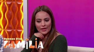 Video Mayeli Rivera habla de su divorcio con Lupillo download in MP3, 3GP, MP4, WEBM, AVI, FLV January 2017