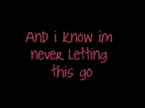 Stuck Like Glue - Sugarland (With Lyrics)