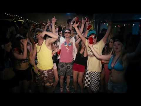 thelonelyisland - Spring Break Anthem on iTunes http://smarturl.it/TLISpringBrkAnthmiT Wack Wednesdays in FULL EFFECT (Uploaded Wednesday EST) 2 Ferns and TLI together at last...
